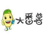 大番薯u盘启动盘制作工具兼容版2.6.3
