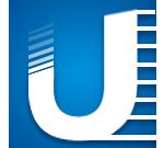 u盘启动盘制作工具u盘装机大师V2.87安装版