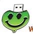 u盘启动盘制作工具u卫士V5.64最新版