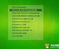 大白菜一键重装 u大侠装机版系统工具下载体验版2.01